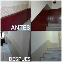 ANTES Y DESPUES 2