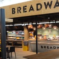 BreadwayP2-MAH-001-746,0