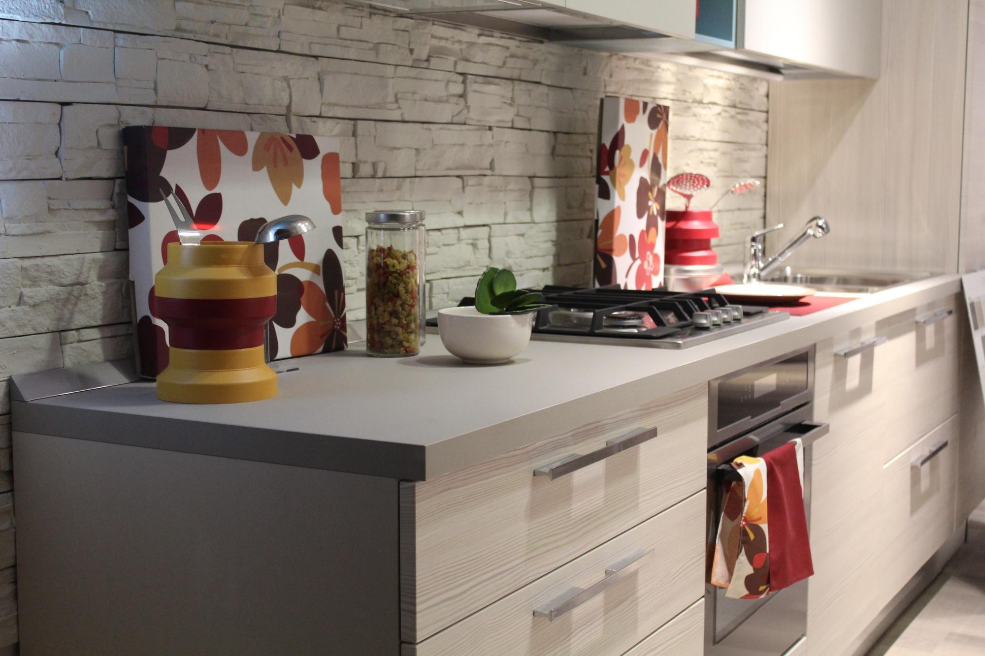 kitchen-1224845